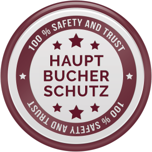 hauptbucherschutz-siegel
