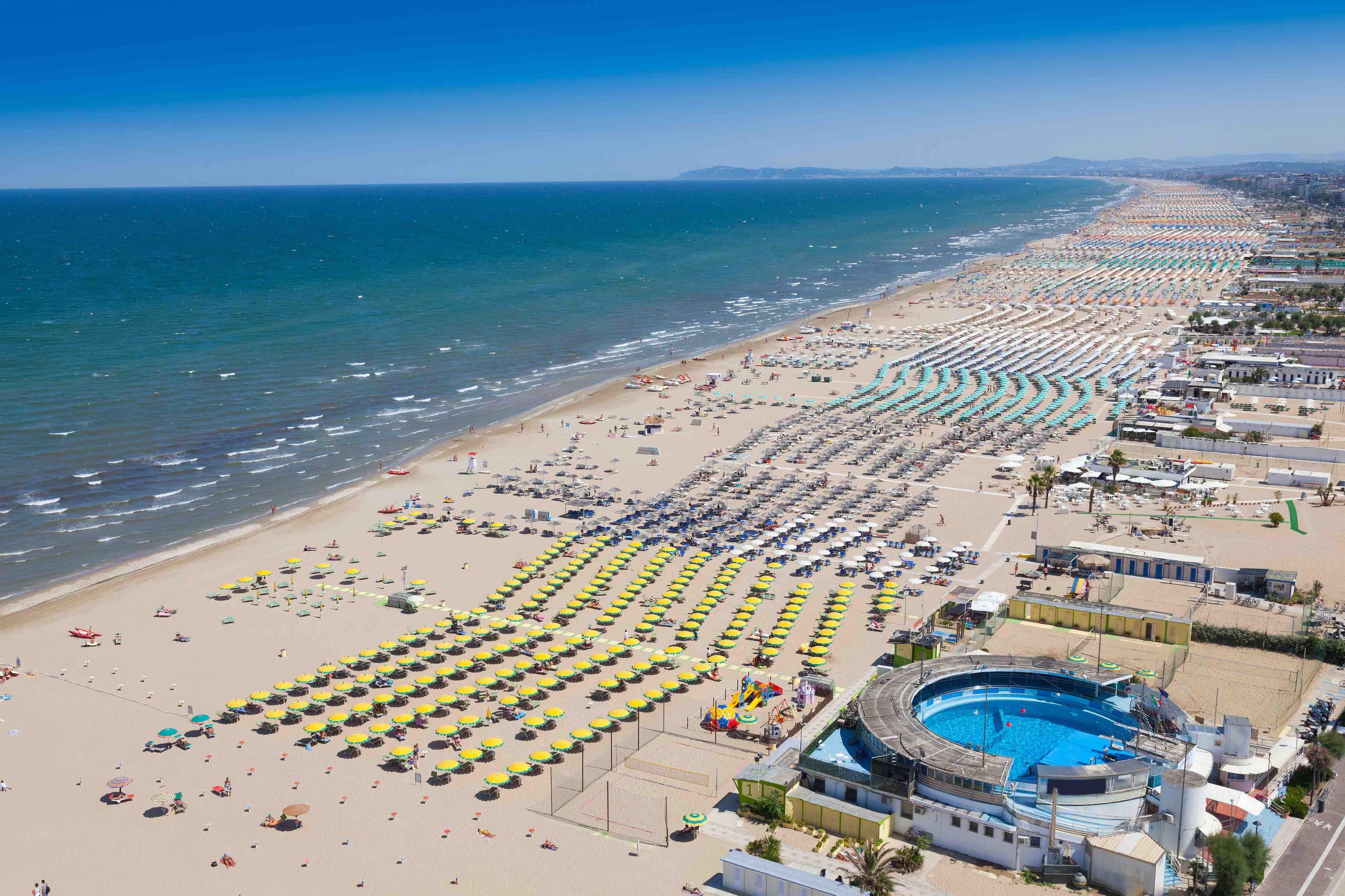 Hotel Miramare Resort Ischia