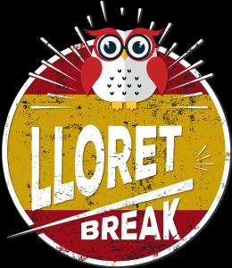 logo-lloretbreak