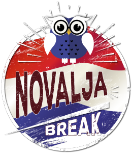logo-novaljabreak
