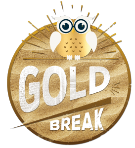 logo_goldbreak