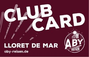 club_card_lloret