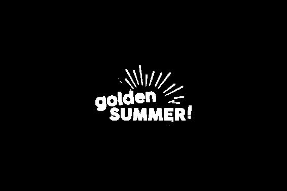 Goldbreak