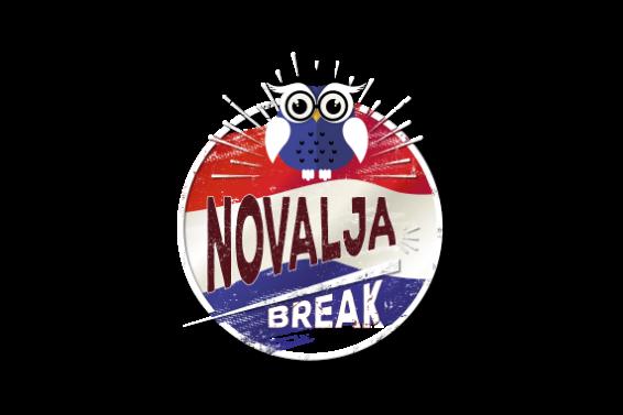 Novaljabreak 2021