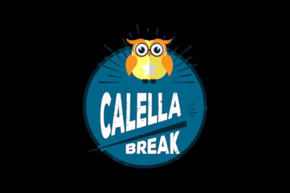 Calellabreak 2022