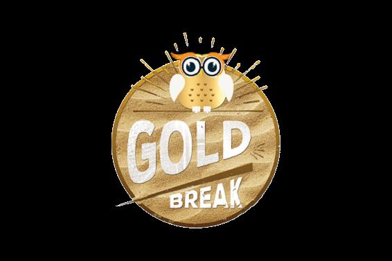 Goldbreak 2021