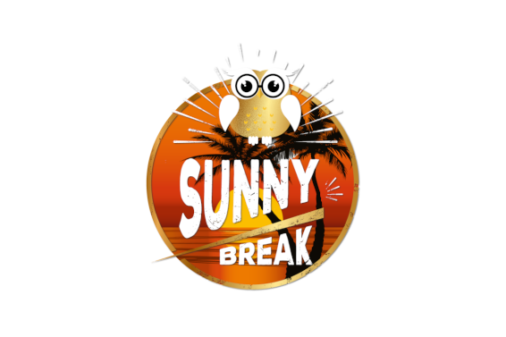 Sunnybreak 2021