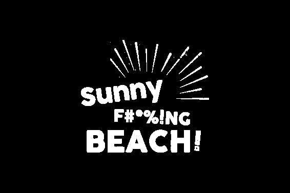 Sunnybreak 2019