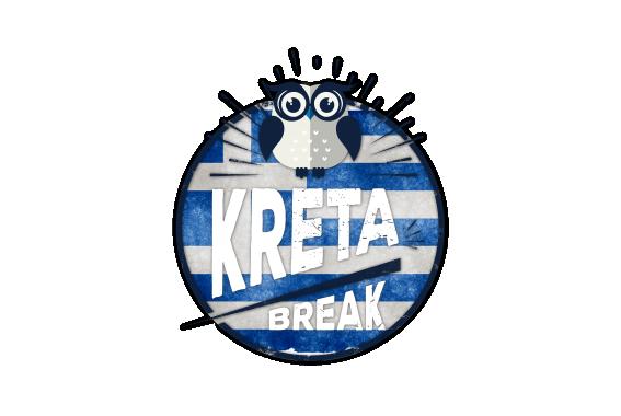 Kretabreak 2021