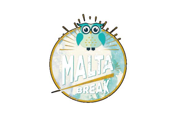 Maltabreak 2021