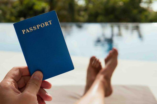 Nach dem Abi ins Ausland? - Aby Reisen